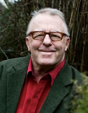 Kjell (2)